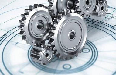 机械设计中注意哪些问题?